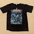Fleshgod Apocalypse - Mafia shirt