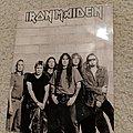 Iron Maiden FC photo