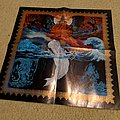 Mastodon - Leviathan poster Other Collectable