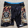 Slayer - Other Collectable - Slayer underwear (Stance)