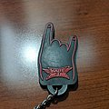 Babymetal - Other Collectable - Babymetal keychain