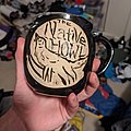 The Native Howl - Other Collectable - The Native Howl custom mug