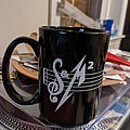Metallica - Other Collectable - Metallica - S&M2 mug