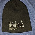 Kalmah - Other Collectable - Kalmah beanie