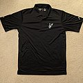 Metallica - TShirt or Longsleeve - Metallica - S&M2 polo