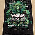 ProgPower USA XVIII poster flag (signed)