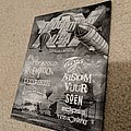 ProgPower USA XIX official festival program Other Collectable