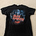Iron Maiden - Give Me Ed... shirt