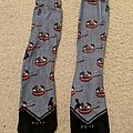 Primus - Other Collectable - Primus - Frizzle Fry dress socks (FEAT)