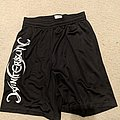 Wintersun - Other Collectable - Wintersun gym shorts