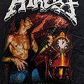 Atheist - TShirt or Longsleeve - Atheist - Roger Patterson tribute shirt (1968-1991)