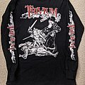 Trivium - Crusade long sleeve