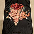 Lamb of God - Now You've Got Something to Die For poster flag Other Collectable