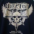 BOLT THROWER 'Boltfest' 2012