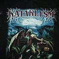 Kataklysm T Shirt
