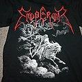 Emperor Rider T Shirt