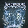 Dissection The Somberlain T Shirt