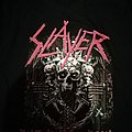 Slayer (Final Tour)