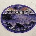 Utumno - Across the Horizon Patch