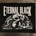 Eternal Black patch