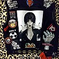 Bitchin Elvira Jacket