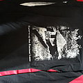 berserk longsleeve Return of the Ancient Laws Xl