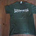 Witherscape - The Northern Sanctuary tshirt