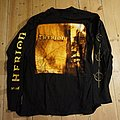 Therion - TShirt or Longsleeve - Therion - Vovin LS