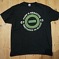 Type O Negative - 13 Brothers in Blood tshirt