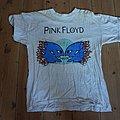 Pink Floyd - Europe 94