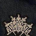 Six of Swords patch