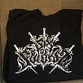 Six of Swords Polar Vortex album short sleeve TShirt or Longsleeve