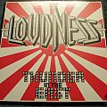 Loudness - Other Collectable - LOUDNESS