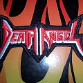 Patch - Death Angel
