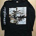 """Amorphis """"Tuonela"""" Longsleeve XL"""