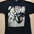 "Paradise Lost ""Harmony Breaks"" T-Shirt XL"