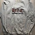 H8000 Crew Crewneck Sweater