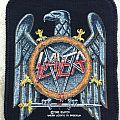 Slayer - Patch - Slayer-Seasons in the Abyss/Eagle,org.patch,1990