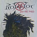 TShirt or Longsleeve - Protector-Urm the Mad,official Shirt 1989