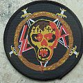 Slayer-Seasons in the Abyss,patch,1990