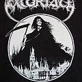 Excoriate-On Pestilent Winds,2006 TShirt or Longsleeve