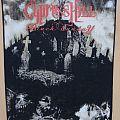 Cypress Hill-Black sunday,original BP,1993