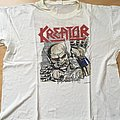 Kreator Extreme Aggression TShirt or Longsleeve