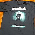 Joe Satriani- Professor Satchafunkilus And The Musterion Of Rock Tour 2008