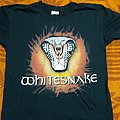 Whitesnake -Gods Of Metal Milano Italy  2003 Medium