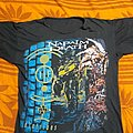 Napalm Death - Diatribes 1996 Large