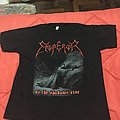 Emperor - As The Shadows Rise M TShirt or Longsleeve