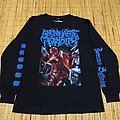 Abominable Putridity longsleeve