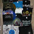 Other Collectable - My the Black dahlia Murder Collection