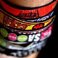 Other Collectable - festival pass bracelet